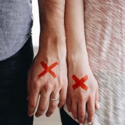fondo di solidarietà per il coniuge